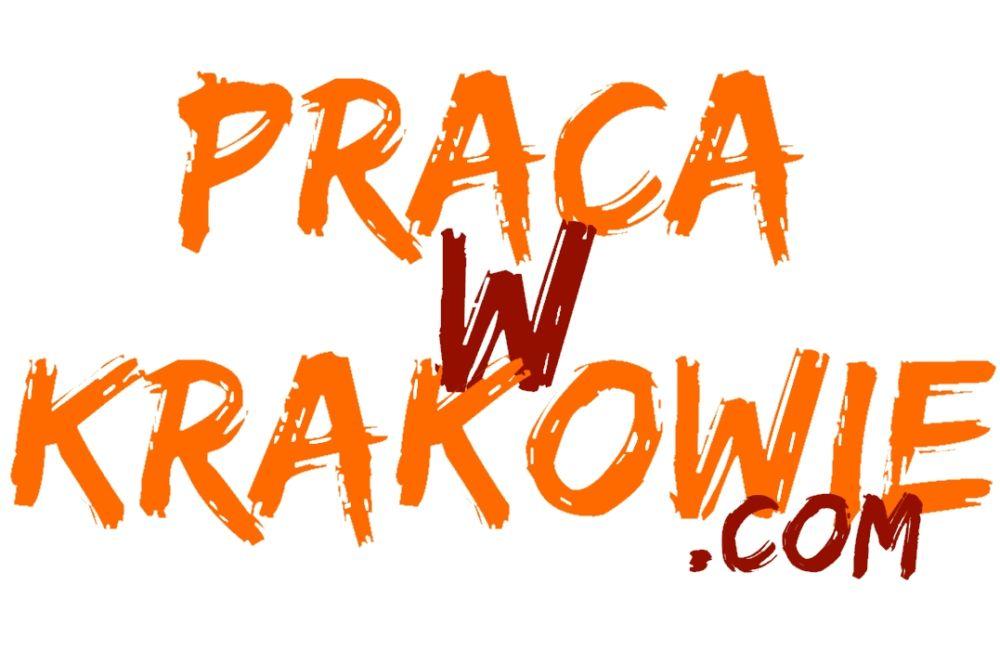 praca-w-krakowie-logo biale