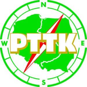pttk5