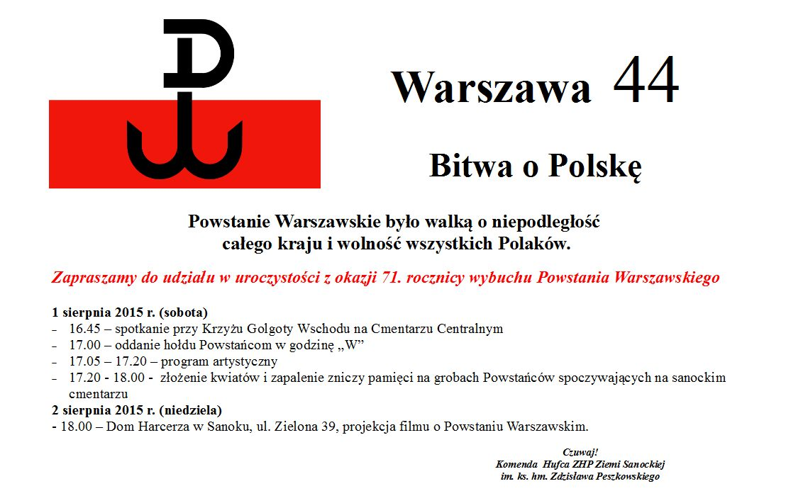 pw 44