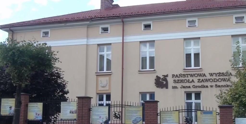 pwsz-foto