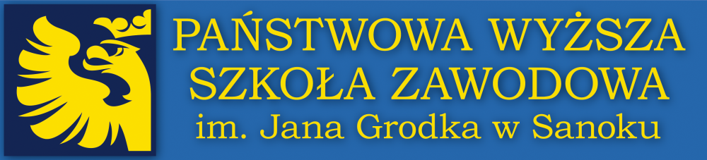 pwsz_sanok_logo2_rgb