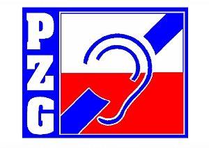 pzg31 (1)