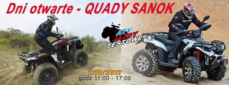 quady1