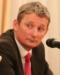 Robert Pieszczoch