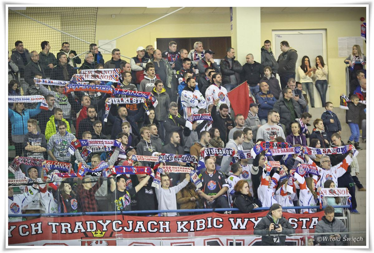 sanok-krakow-089-witold-swiech-24022015