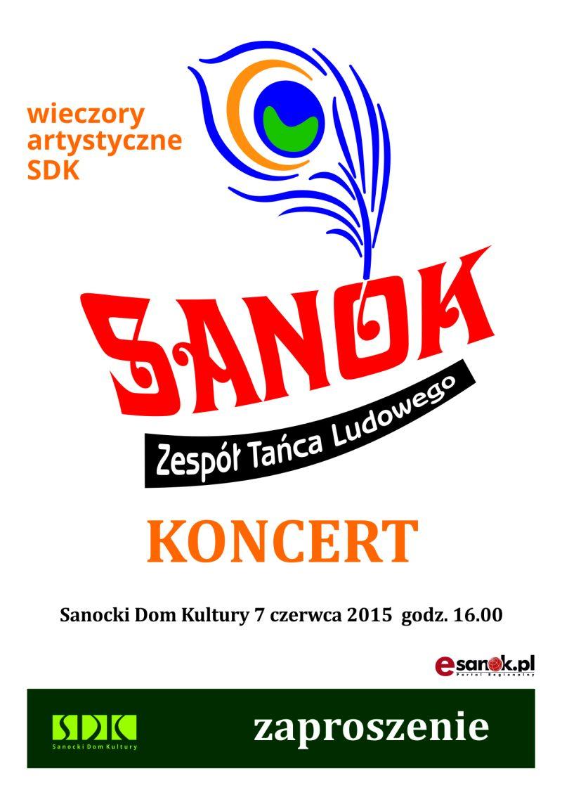 sanok_wieczory15