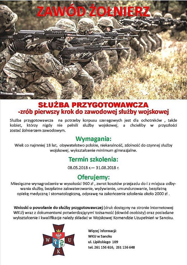 sluzba_przygotowawczaA44