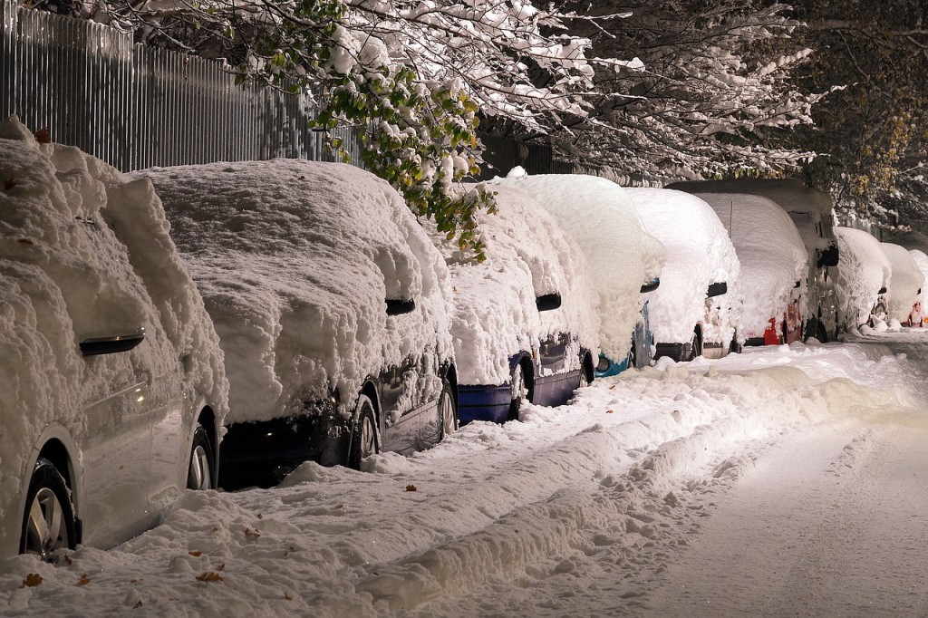 snow-1813456_1280