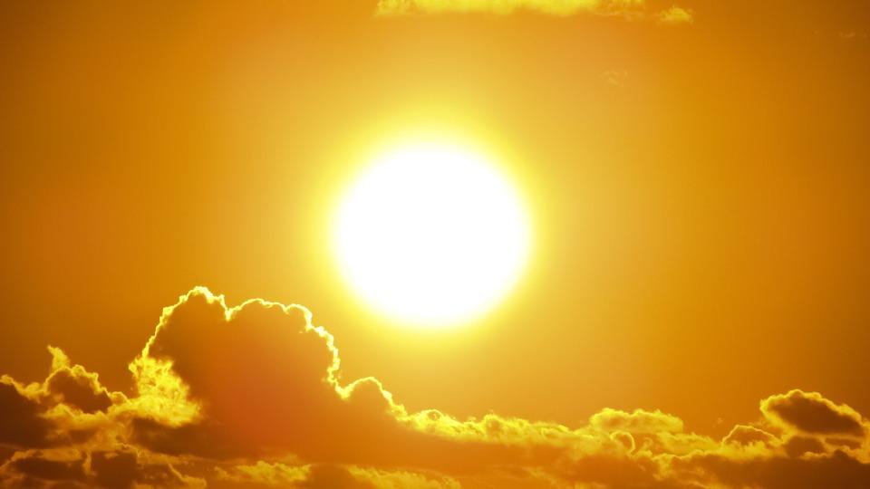 sun-1953052_960_720
