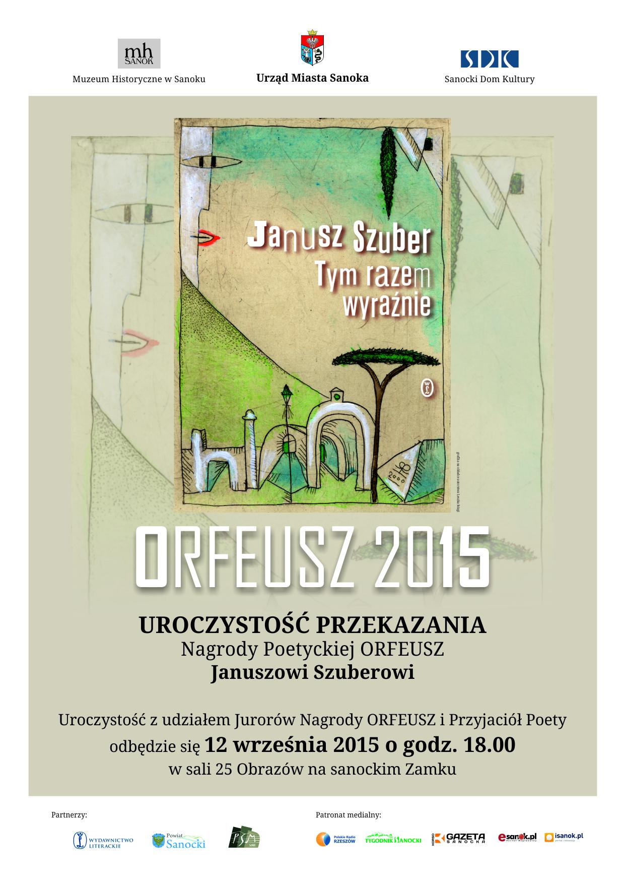 szuber_orfeusz_zaproszenie ogolne