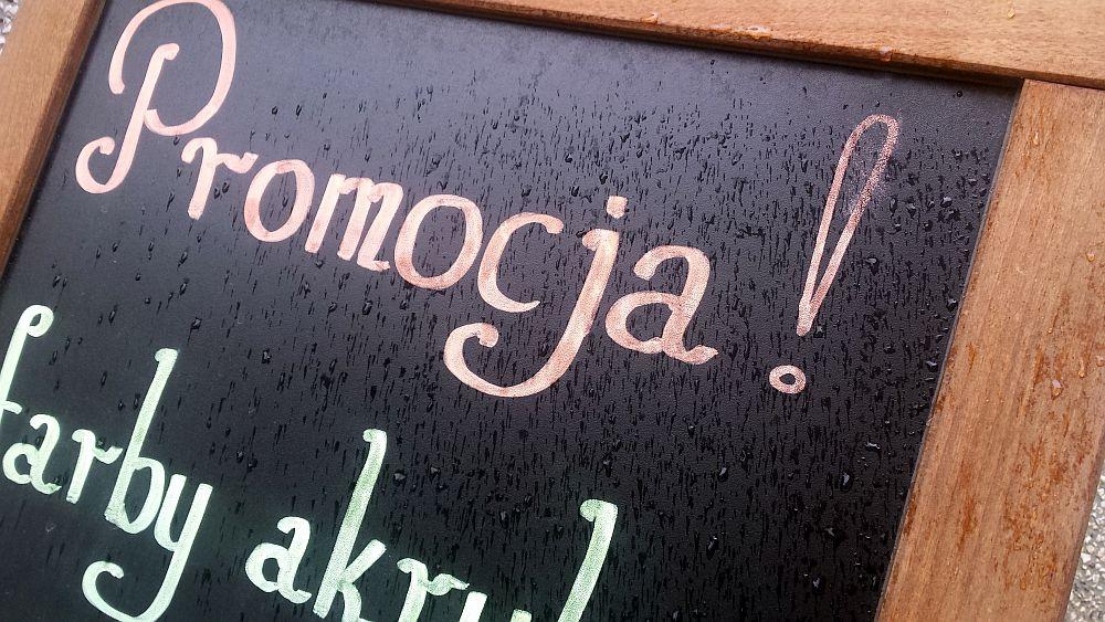 tablica_kredowa_wodoodporna_walba