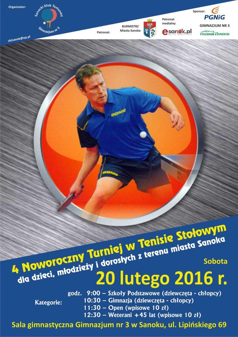 tenis 2016-1