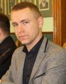 Tomasz Gankiewicz