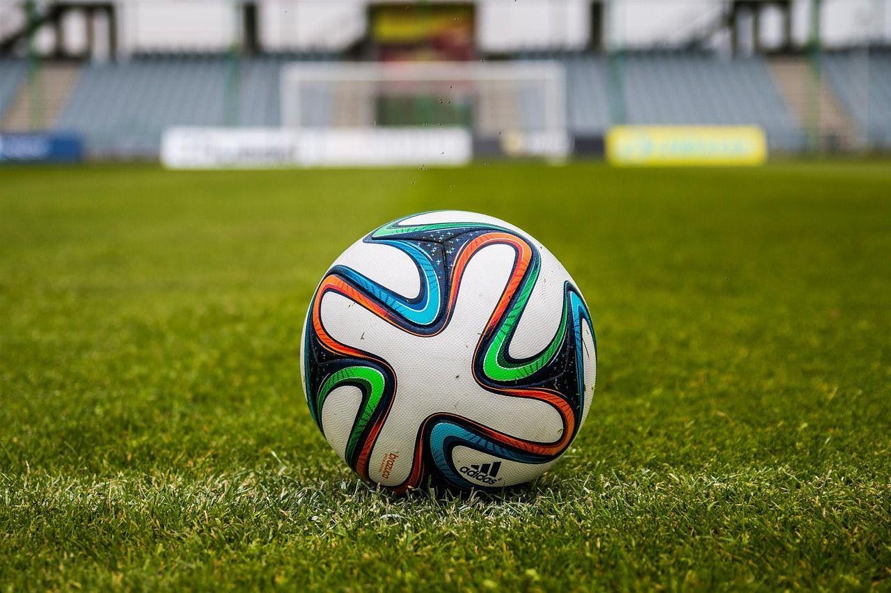 the-ball-488717_1280
