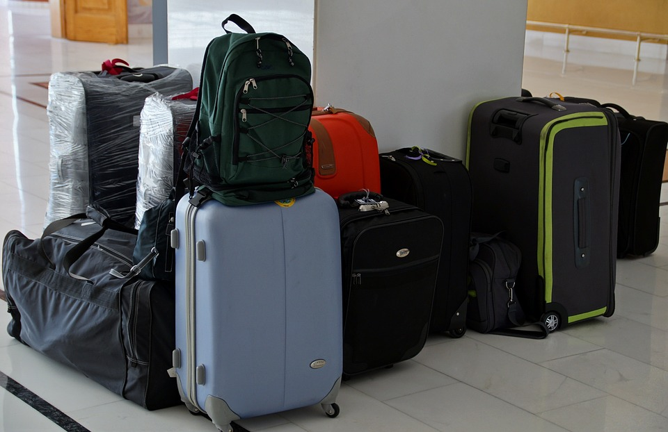 the-suitcase-811122_960_720