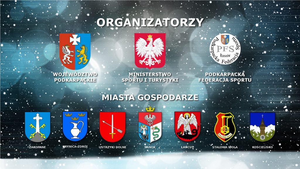 tlo-organizatorzy-1024x576