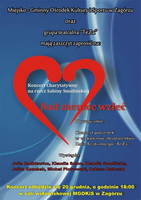 tn_plakat koncert char