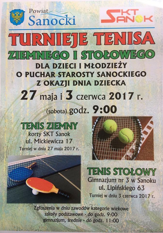 turnieje_tenisowe