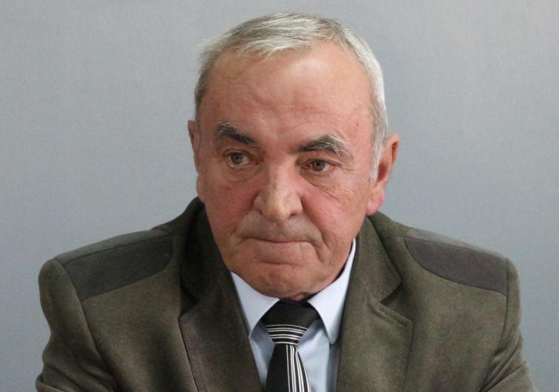 Kazimierz Tympalski