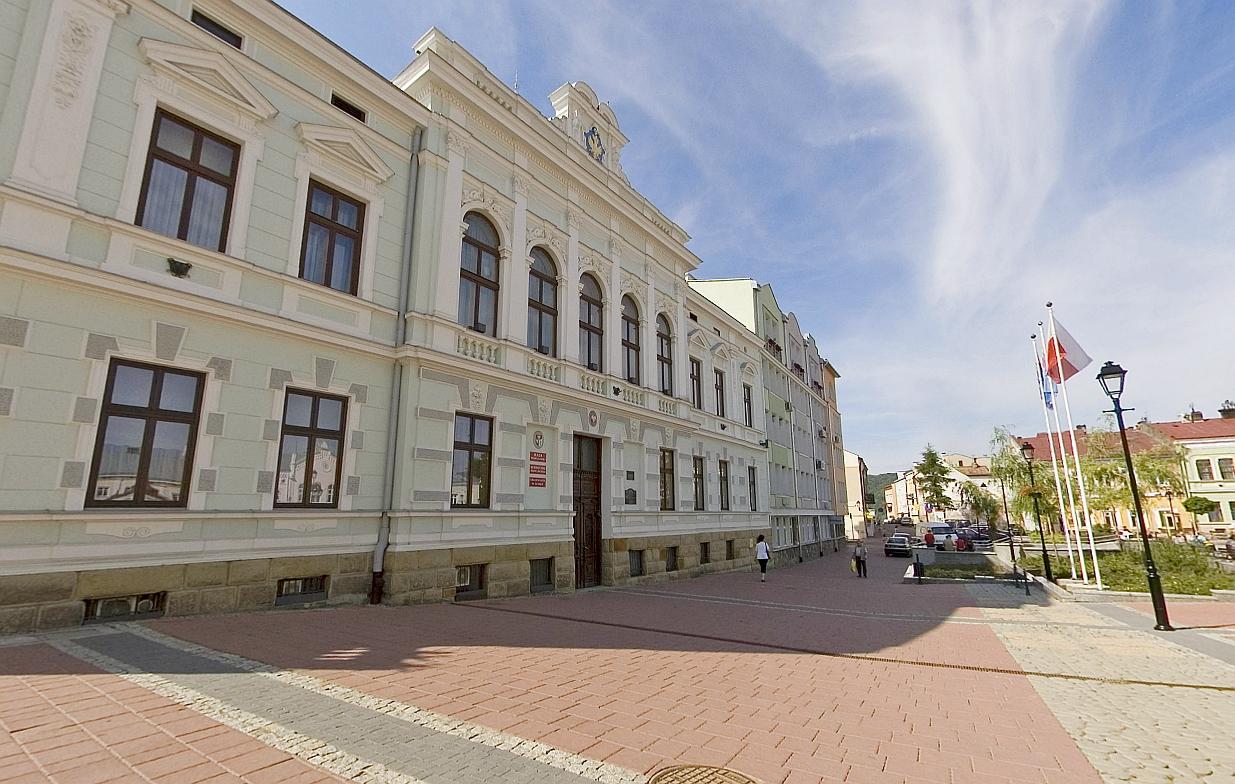 umduyz1