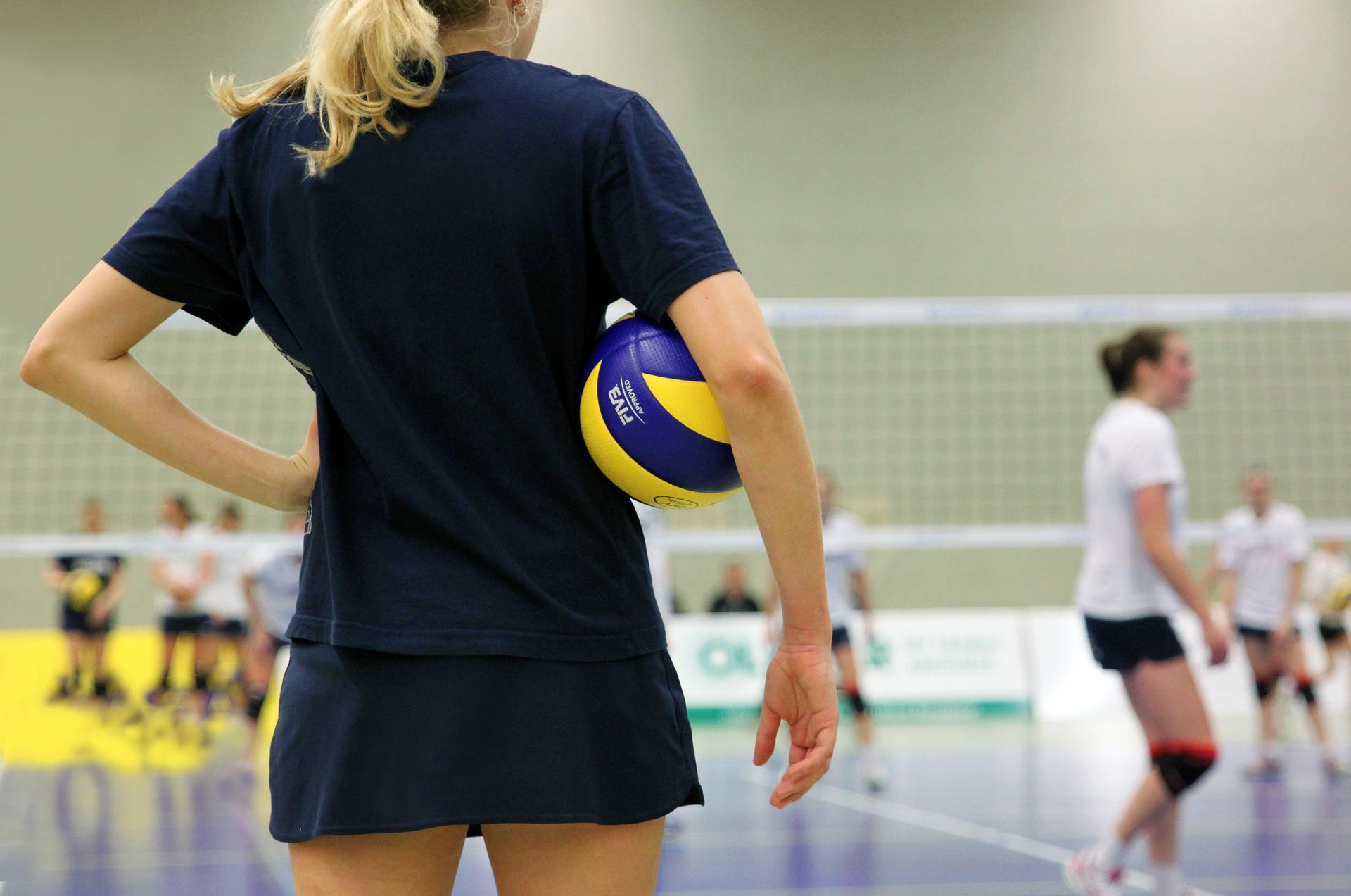 volleyball-520083_1920