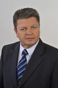 Waldemar Och