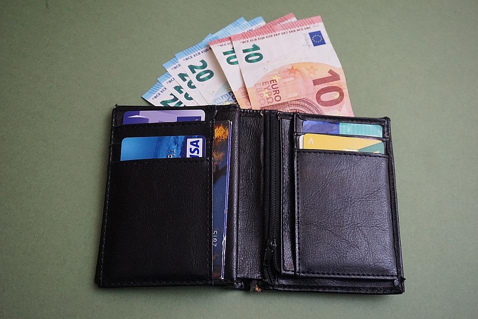wallet-1487124_960_720
