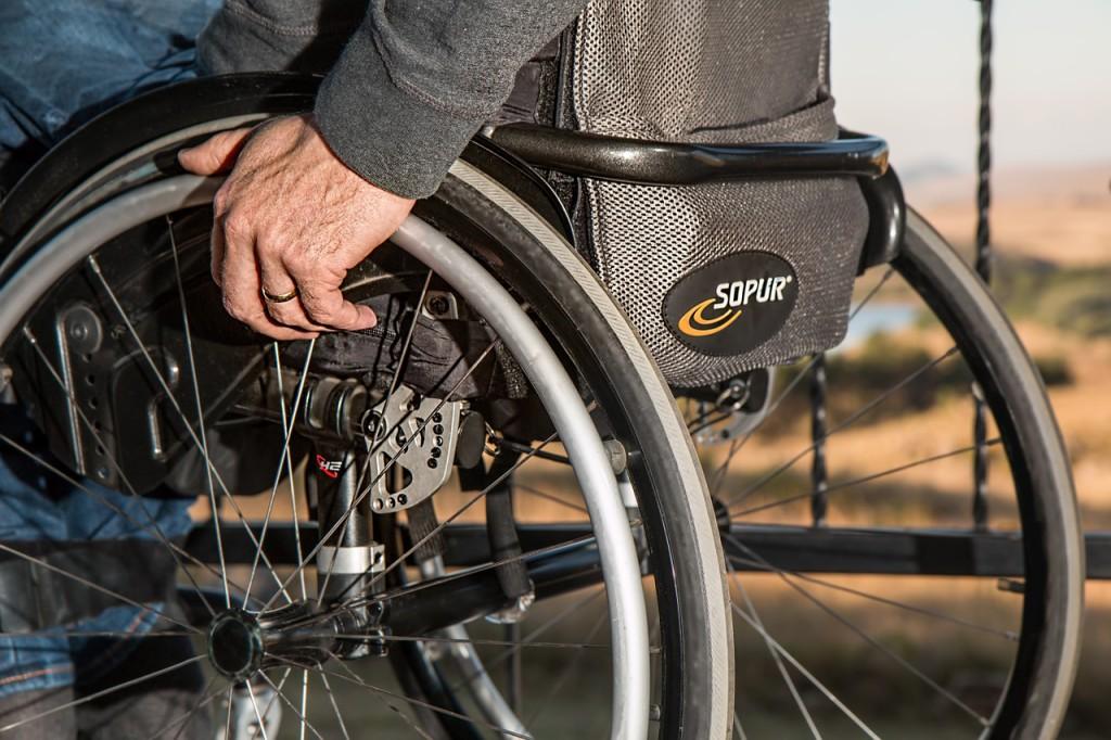 wheelchair-749985_1280