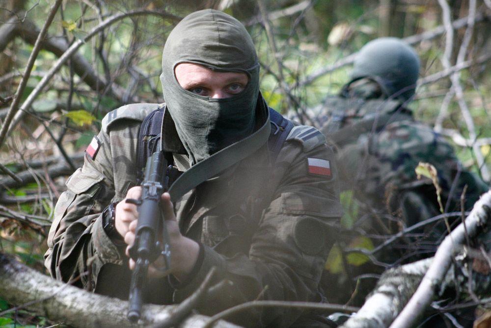 wojsko f w zatwarnicki (1)