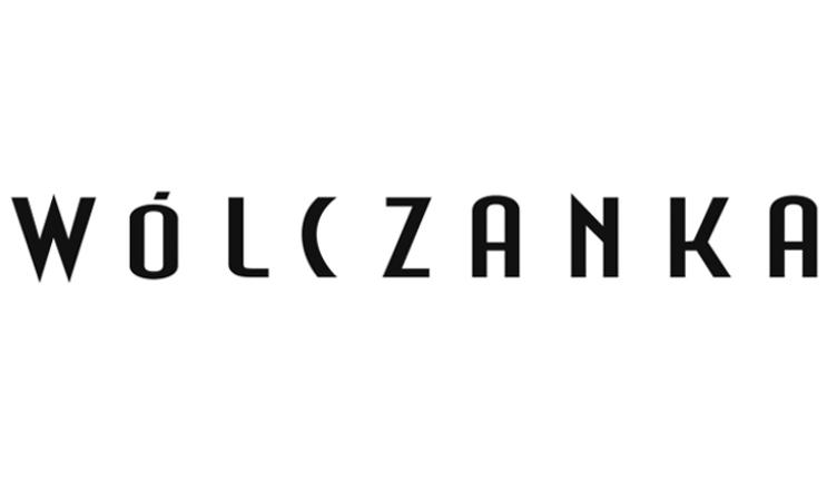 wolczanka-logo-kody-rabatowe