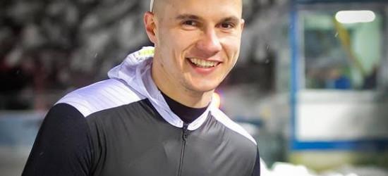 Piotr Michalski mistrzem Polski w wieloboju sprinterskim! (FOTO)