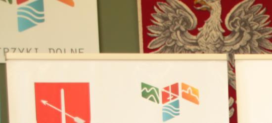 """""""Będziemy narzucać swój styl gry"""". Pierwsza konferencja prasowa Milana Stasza, nowego trenera mistrzów Polski (VIDEO HD)"""