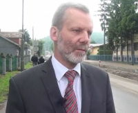 GMINA KOMAŃCZA: Radni nie podjęli uchwały w sprawie absolutorium dla wójta