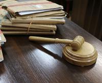 Jest wyrok w sprawie ordynatora sanockiej laryngologii
