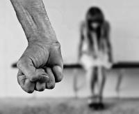 Nękał byłą żonę i jej groził. Został tymczasowo aresztowany