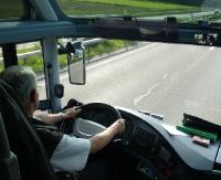 Listonosz lub kierowca autobusu. Sprawdź najnowsze oferty pracy w powiecie sanockim