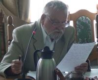 """Radny Bętkowski pyta o oszczędności i inwestycje. """"Nie będę  milczał"""" (FILM)"""