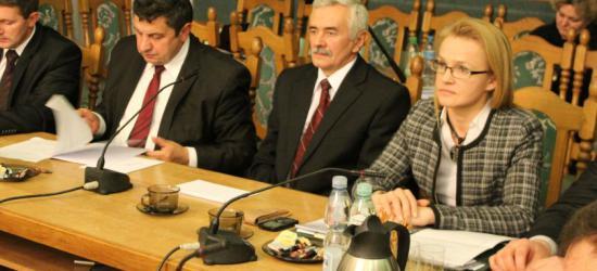 Kolejna próba powołania Komisji Oświaty, Kultury i Turystyki już na najbliższej sesji Rady Powiatu