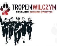 BIESZCZADY: Pobiegną wilczym tropem, uczczą pamięć Żołnierzy Wyklętych