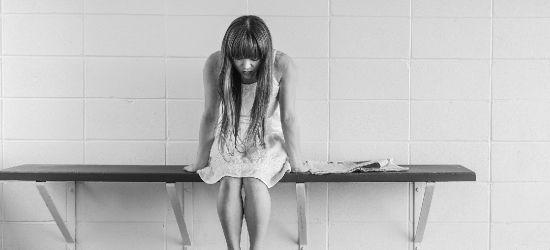 PODKARPACIE. 35-latek zgwałcił młodą kobietę. Jest tymczasowy areszt