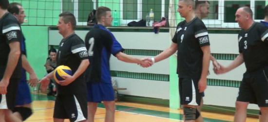 Po 6 latach do Sanoka wróciły siatkarskie derby. Od takich spotkań rozpoczęła się przygoda TSV (FILM)