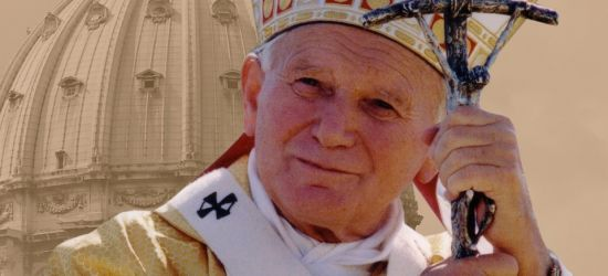 Poszukujemy fotografii. 100. rocznica urodzin Jana Pawła II