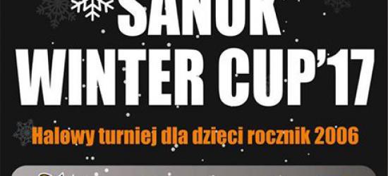 Co dalej z Sosenkami? Czy będzie można je kupić za 480 tys. zł ? (FILM)