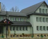Burmistrz Leska poskarżyła się na sąsiednią gminę. Olszanica wygrała w NSA sprawę o dowóz uczniów