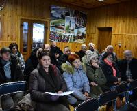 Gmina Sanok otrzymała 38,5 tys. złotych na rewitalizację. Etap diagnostyczny zakończony (ZDJĘCIA)