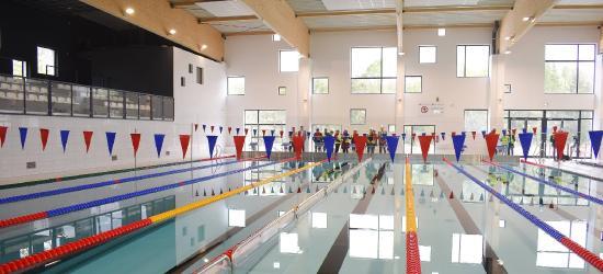 Darmowe godziny na basenie dla wszystkich uczniów podstawówek! Będą też inne bezpłatne wejściówki (FOTO)