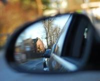 Policyjny pościg. Kierowca pijany i bez prawa jazdy