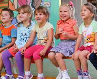 SANOK: Rekrutacja do przedszkoli i szkół podstawowych