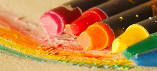 Koniec z nudą! SDK zaprasza na Letnie Warsztaty Artystyczne