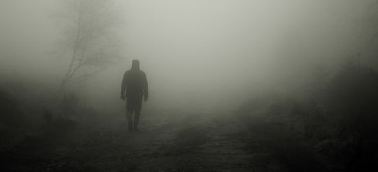 OSTRZEŻENIE: W nocy i nad ranem mgły!